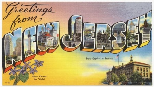 635838094474497854566160339_new-jersey-postcard-edit-4