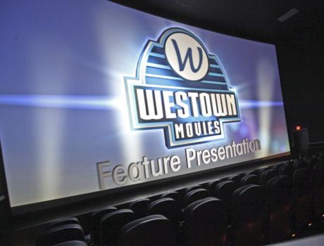 Westown Movies